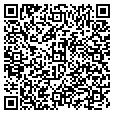 QR code with Brett M Wood contacts