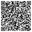 QR code with Rizzo & Co contacts