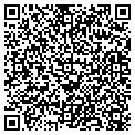 QR code with Bear Paw Productions contacts
