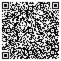 QR code with Bill's Cat House contacts
