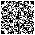 QR code with First Korean Baptist Church contacts