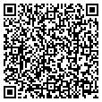 QR code with Johnson CPA contacts