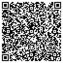 QR code with Young Explorers contacts