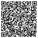 QR code with Nunam Iqua Native Tribal Cncl contacts