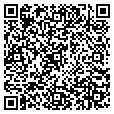 QR code with Kiana Lodge contacts