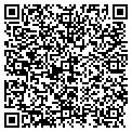 QR code with John K Laskey DDS contacts