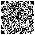 QR code with Sourdough Dru's Gold & Gifts contacts