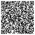 QR code with Doug's Auto Body contacts