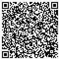 QR code with AAA Asphalt Maintenance contacts