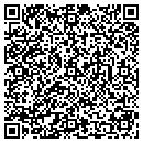 QR code with Robert E Anderson Tax Conslnt contacts