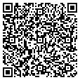 QR code with Gimme Dat Art contacts