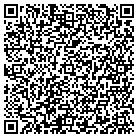 QR code with Morning Star Christian School contacts