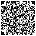 QR code with Fishing Vessel Katiej contacts