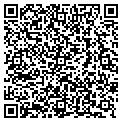 QR code with Leask's Market contacts
