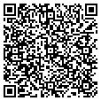 QR code with Health Services contacts