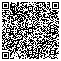 QR code with Hair Care Specialists contacts