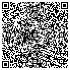 QR code with First Baptist Church West contacts