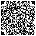QR code with Togiak Lumber & Supply contacts
