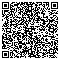 QR code with Penny's Beauty Shop contacts