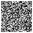 QR code with Alaskan Cottages contacts