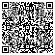 QR code with Anderson Pharmacy contacts