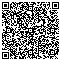 QR code with Yukon Beverages Inc contacts