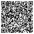 QR code with Dimond D Developers contacts