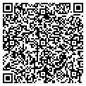 QR code with Kevin Smith Land Surveying contacts