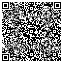 QR code with Quick Snack Vending contacts