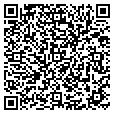 QR code with Metlakatla Safe House contacts
