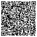 QR code with Us Supervisory Electronic Tech contacts