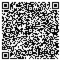 QR code with Kodiak Community Church contacts