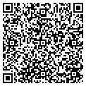 QR code with Raes Harness Shop contacts