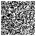 QR code with Paug-Vik LTD contacts