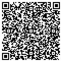 QR code with Klinger Construction contacts