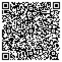 QR code with Kehl's Forest Lawn Memorial contacts