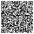 QR code with Alaska Canoe Base contacts