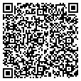 QR code with Databrokers contacts