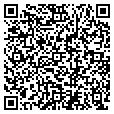 QR code with Salon Utopia contacts