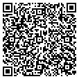 QR code with Ace Heating contacts