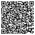 QR code with Highliner Charters contacts