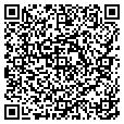 QR code with A Touch Of Class contacts