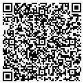 QR code with Satech contacts
