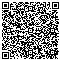 QR code with Human Resources Director contacts