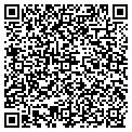 QR code with Military & Veterans Affairs contacts