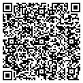 QR code with Island Institute contacts