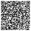 QR code with Alaska Cutlery contacts
