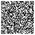 QR code with National Karate Institute contacts