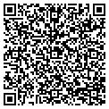 QR code with Wasilla-Lakes Fire Department contacts