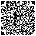QR code with Madison Chris & Yenne D contacts